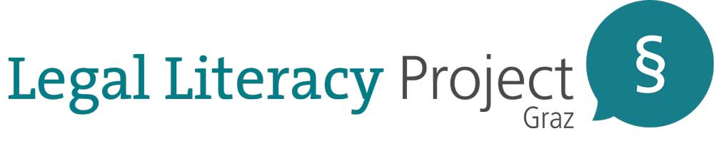 Legal Literacy Project