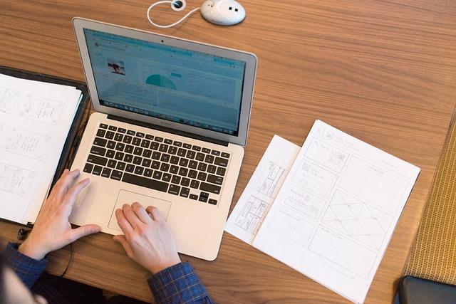Webinar Finanzbildung