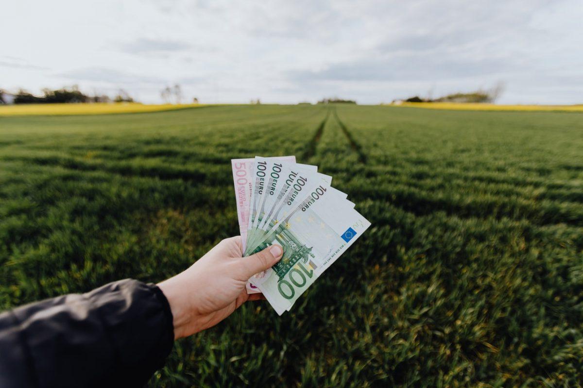 nachhaltig investieren (Sujetbild)